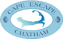 Cape Escape Chatham