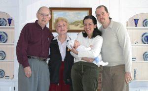 Family 004